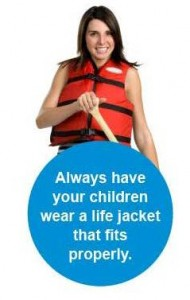 Boatwatersafety