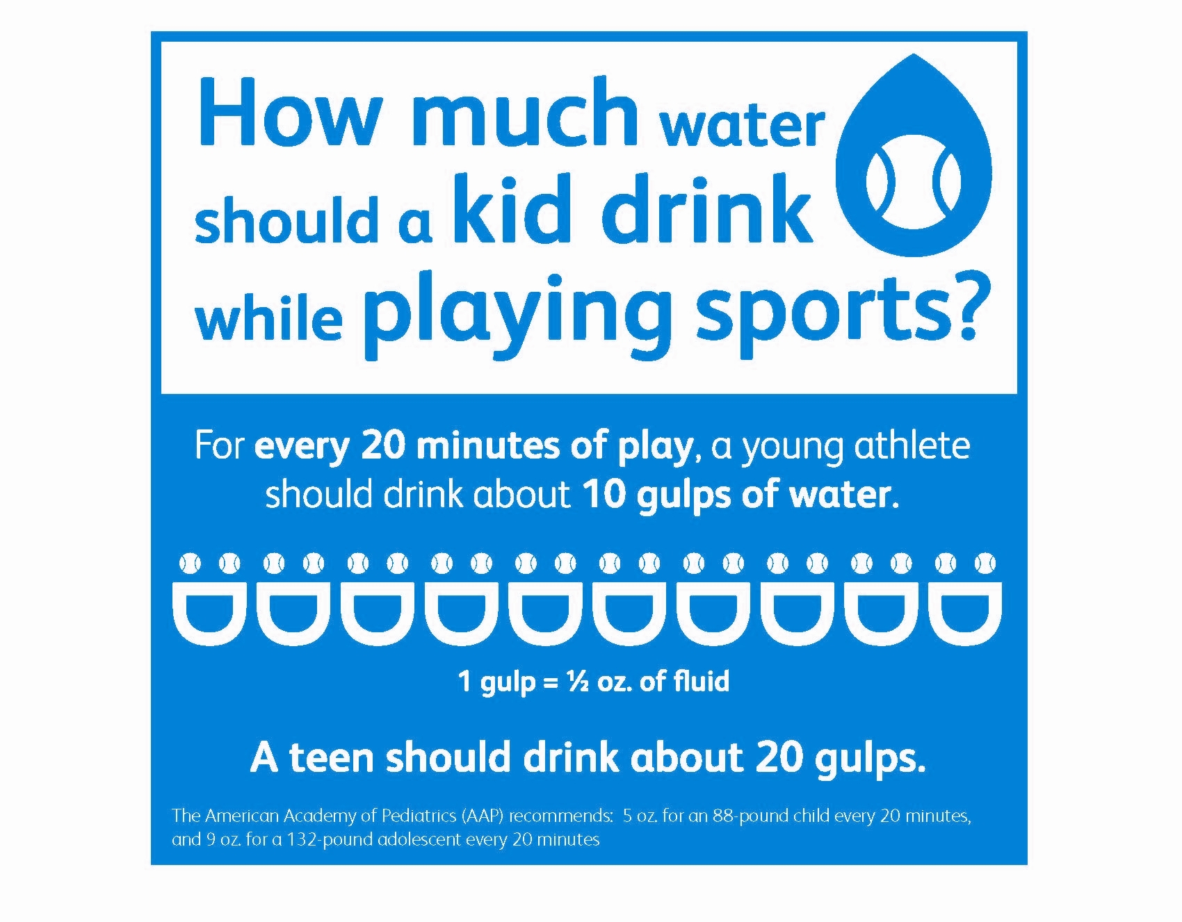 Communication on this topic: Prevent dehydration for safe and healthy summer, prevent-dehydration-for-safe-and-healthy-summer/
