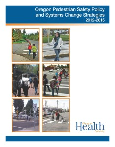 Page-Spreads_OHA8611 OR Safety Policy_final_Page_1