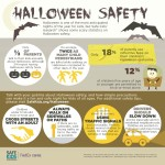fedex_halloween_infographic_v9