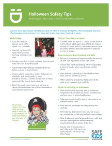 halloween_safety_tips_sheet