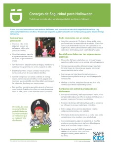 spanish_halloween_safety_tips_0