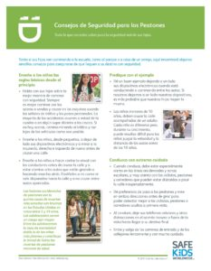 spanish_pedestrian_safety_tips_page_1