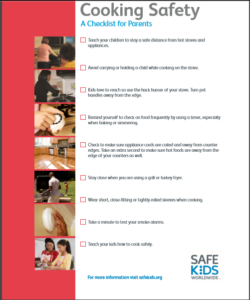 safety_cooking
