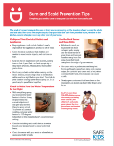 burn_and_scald_prevention_tips